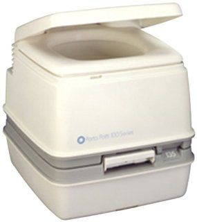 Porta Potti 135    Automotive