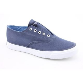 Sperry Top Sider Womens Cameron Blues Casual Shoes