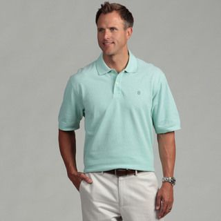 Izod Mens Polo Shirt