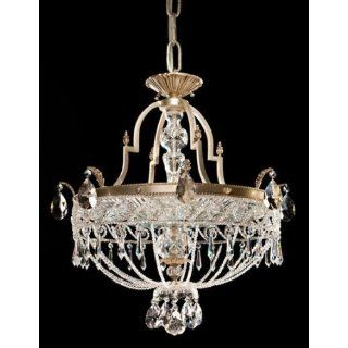 Savoy House 2 8579 8 141 Russian Regency   Eight Light