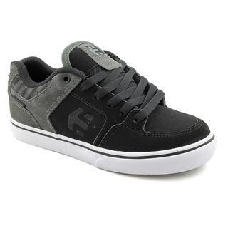 Etnies Boys Kids Sheckler 6 Nubuck Athletic Shoe