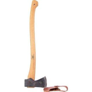 Gransfors Bruks Scandinavian Axe Sports & Outdoors