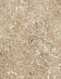 Wilsonart Laminate 4837 38, Terra Roca, Fine Velvet Texture