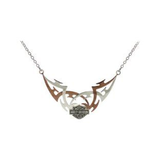 additionally Amazon  LDS Angel Moroni Necklace Jewelry also 43 We Have Living Prophet moreover 26 Families Can Be Together Forever in addition I Am Thankful For My Feet. on lds search engine