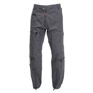 DIESEL Pantalon Homme Gris   Achat / Vente PANTALON DIESEL Pantalon