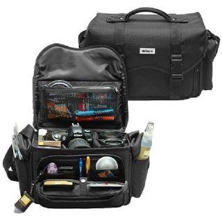 Nikon 5874 Digital SLR Camera System Case   Gadget Bag