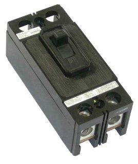 Siemens QJ22B150 150 Amp Double Pole 240 Volt 10KIAC Breaker