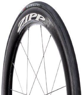 Schwalbe Ultremo HT Tire   Tubular Black, 22mm Sports