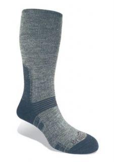 Bridgedale Endurance Summit Socks Clothing