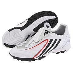 Adidas Predator® Absolion PS TRX TF Running White/Black/Predator Red