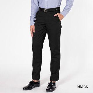 American Apparel Mens Twill Welt Pocket Pants