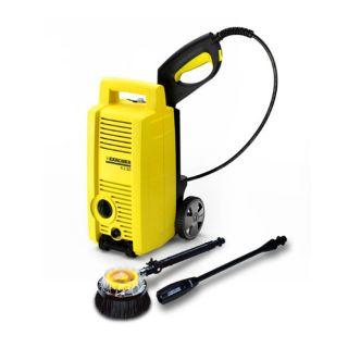 Karcher K 2.90 1500 PSI Electric Power Washer (Refurbished