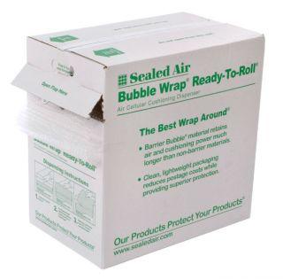 Bubble Wrap Dispenser Box (12 in. x 175 ft.)