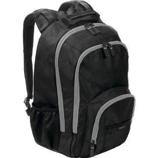 Targus Groove BTS Backpack Case Designed for 15.6 Inch