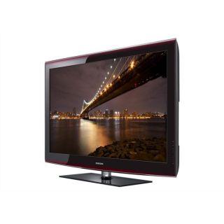 samsung le37b551 descriptif produit televis lcd 37 94 cm hd tv