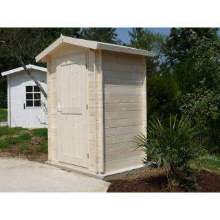 Abri de jardin en bois edmonton achat vente abris jardin chalet - Achat abri de jardin ...