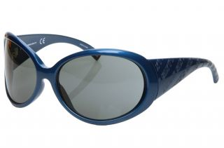 Miss Sixty MX178S Sunglasses