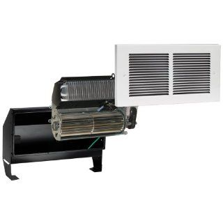 Cadet Register Plus Heater   120 Volts, 500/1000/1500 Watts, Model