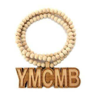 Goodwood YMCMB(Young Money&Cash Money Billionaires)Nat