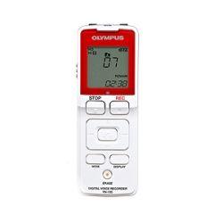 Olympus VN 100 Digital Voice Recorder