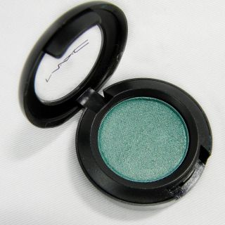 MAC Shimmermoss Eye Shadow (Unboxed) Today $10.99