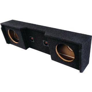 Atrend A152 12Cp B Box Series 12 Inch Dual Down Fire