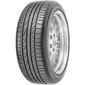225/45R17 91W Potenza RE 050 A   Achat / Vente PNEUS Bridgestone 225