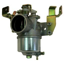 Yamaha golf cart carburetor fits Yamaha G2 G11 4 cycle gas