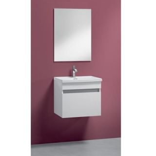 Meubles prillo on popscreen - Ensemble lavabo meuble ...