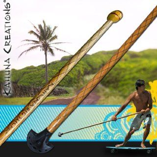 Kahuna Creations Big Stick Classic 60 length Sports
