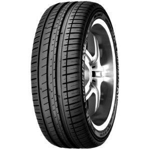 255/35ZR18 94Y Pilot Sport 3   Achat / Vente PNEUS Michelin 255