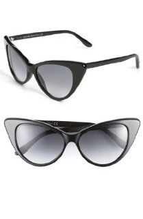 Tom Ford Plastic Cats Eye Sunglasses Health & Personal