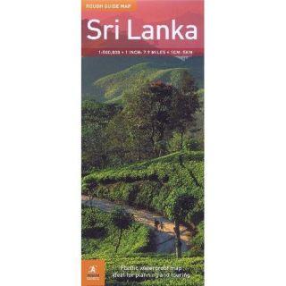 Sri Lanka   Achat / Vente livre Collectif pas cher