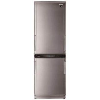 Volume net total 326 litres, Volume net réfrigérateur 237 litres