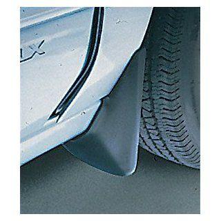 Automotive Tires & Wheels Accessories Mud Flaps & Splash