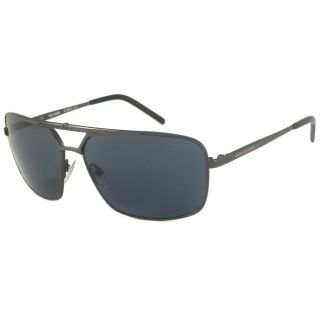 Harley Davidson Mens HDX800 Aviator Sunglasses