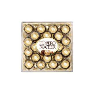 Grocery & Gourmet Food Gourmet Gifts Chocolate Gifts
