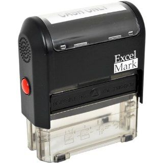 Stamps & Stamp Supplies Stamps, Stamp