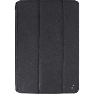 The Joy Factory SmartSuit CSE101 Carrying Case for iPad mini   Black