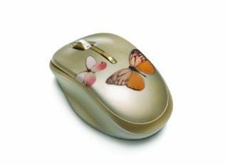 HP Vivienne Tam Mouse Electronics