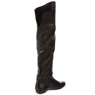 Chinese Laundry Nirvana Knee High Boot