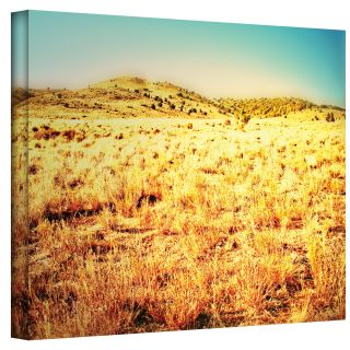 Mark Ross Take a Seat Wrapped Canvas Art Today $47.99 Sale $43.19