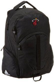 NBA Miami Heat Backpack