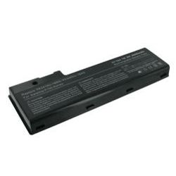 Replacement Toshiba Satellite P105 6 cell Laptop Battery