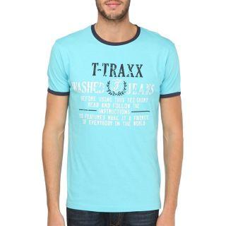 TRAXX T Shirt Homme   Achat / Vente T SHIRT T TRAXX T Shirt Homme