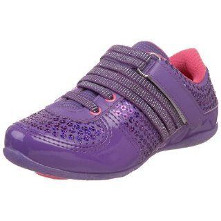 Pampili Twist Dance 159.001 Sneaker (Toddler/Little Kid