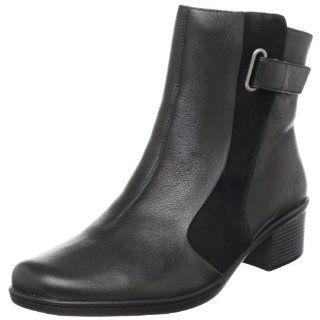 Clarks Artisan Womens Dara II Boot: Shoes