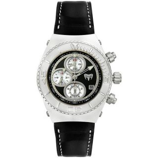 Technomarine Womens Cruise CSX Chronograph Watch