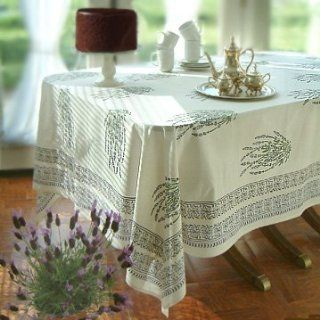 Lavender Dreams ~ French Provencal Country Cottage