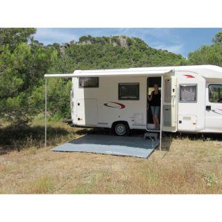 Tapis de sol Floor MAT Midland 550 x 250 cm   Achat / Vente CAMPING